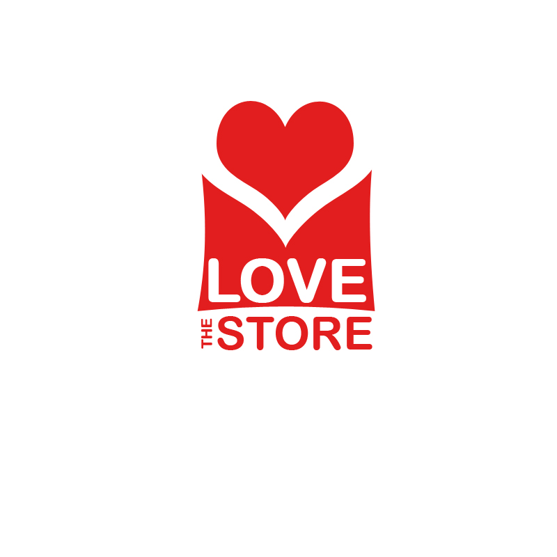 Logo Design by carell - Entry No. 90 in the Logo Design Contest Logo for online retail aggregator website.