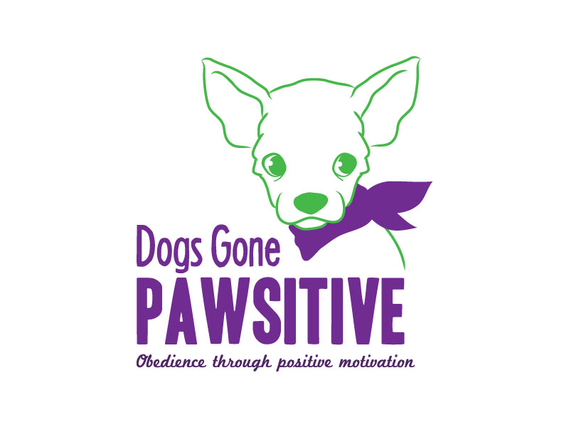 Logo Design by artemissia - Entry No. 129 in the Logo Design Contest Happy Playful Dog Logo.