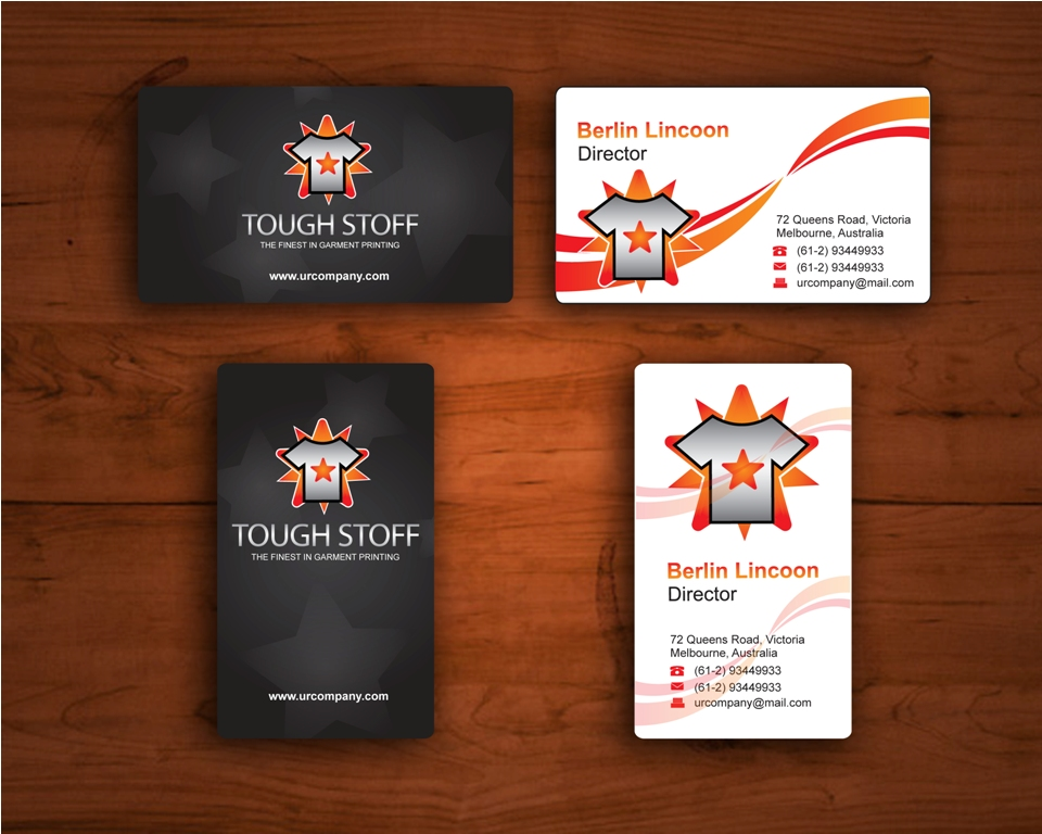 design card online