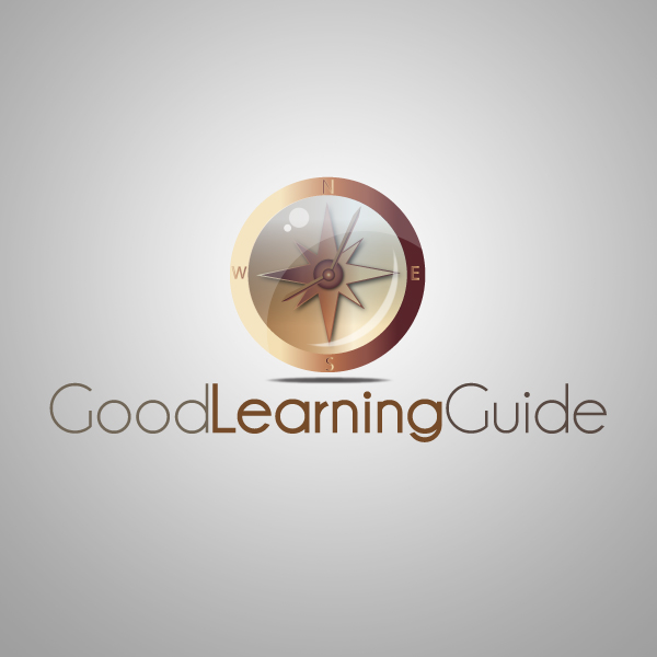 Logo Design by storm - Entry No. 7 in the Logo Design Contest Learning guide logo.