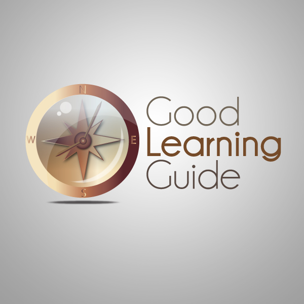 Logo Design by storm - Entry No. 8 in the Logo Design Contest Learning guide logo.