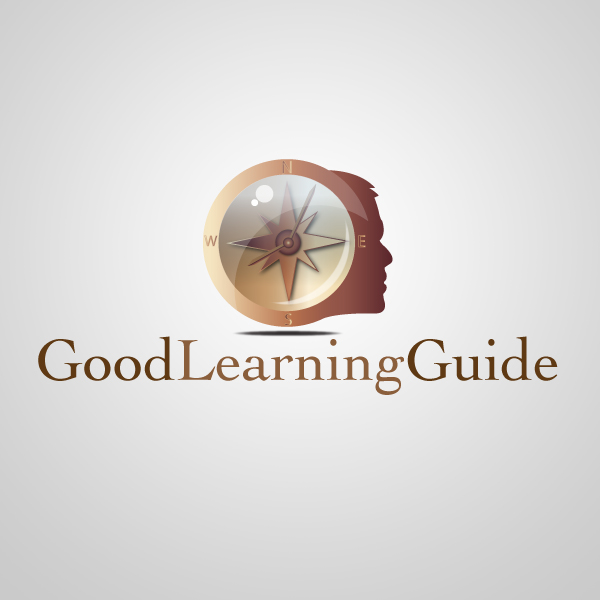 Logo Design by storm - Entry No. 10 in the Logo Design Contest Learning guide logo.