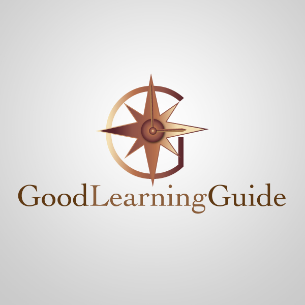 Logo Design by storm - Entry No. 13 in the Logo Design Contest Learning guide logo.