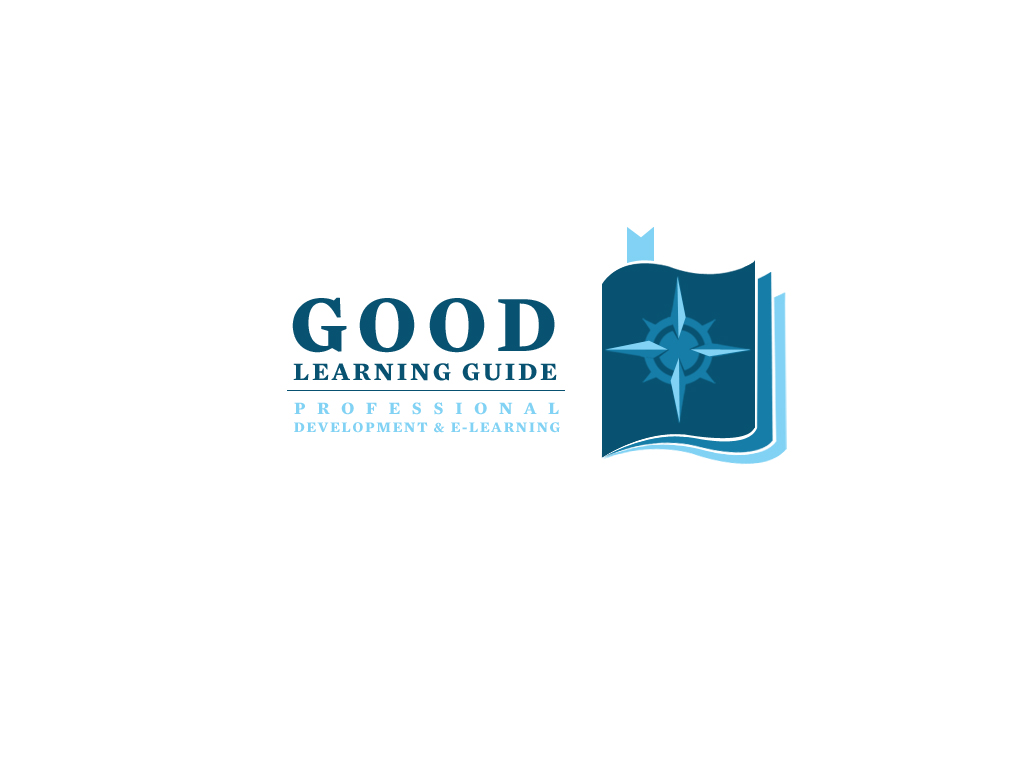 Logo Design by Private User - Entry No. 49 in the Logo Design Contest Learning guide logo.