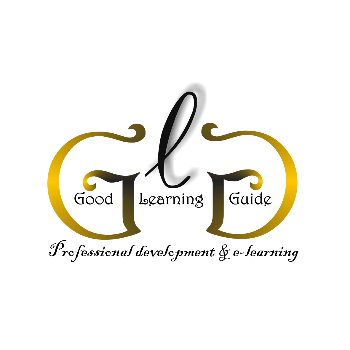 Logo Design by Mara-Patri - Entry No. 85 in the Logo Design Contest Learning guide logo.
