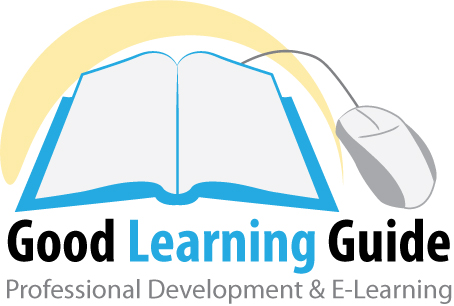 Logo Design by IconicDesign - Entry No. 106 in the Logo Design Contest Learning guide logo.