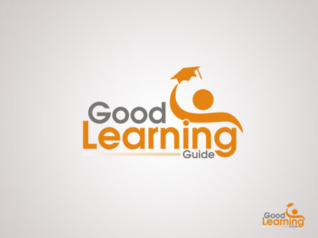 Logo Design by zdesign - Entry No. 122 in the Logo Design Contest Learning guide logo.