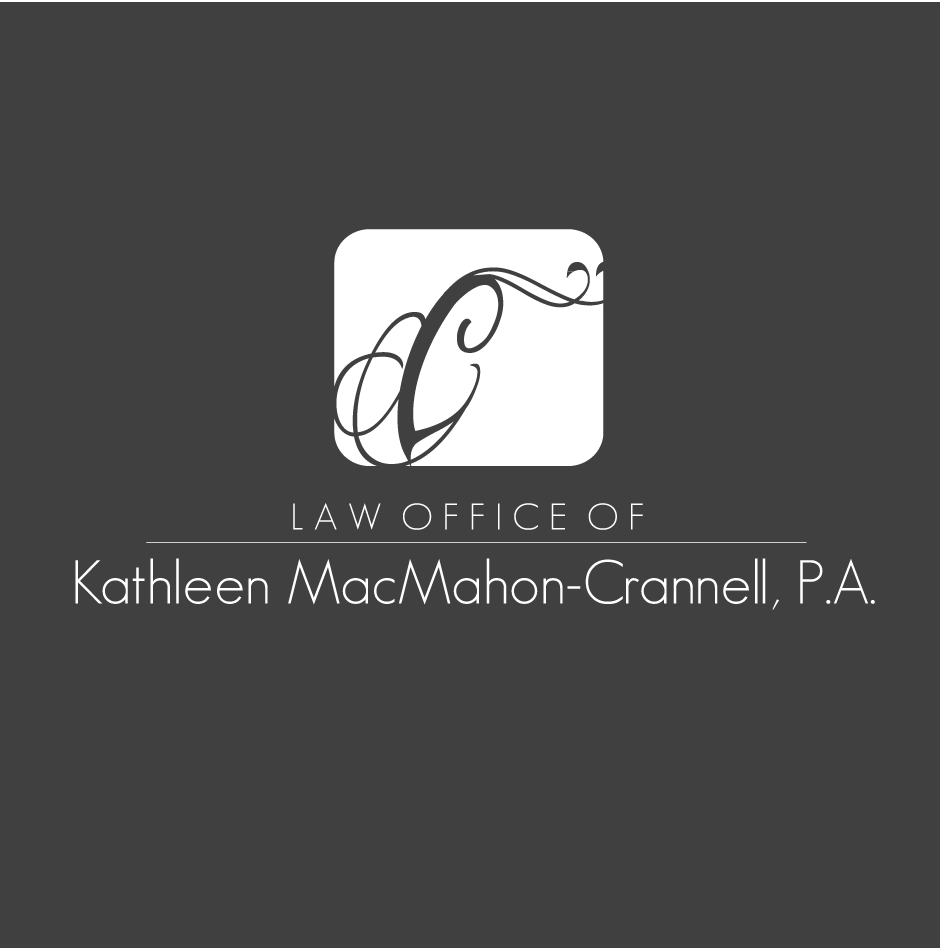 Logo Design by moonflower - Entry No. 5 in the Logo Design Contest I need a brand new law office logo.