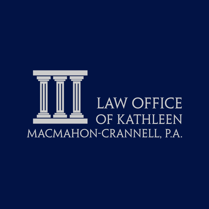 Logo Design by Rudy - Entry No. 11 in the Logo Design Contest I need a brand new law office logo.