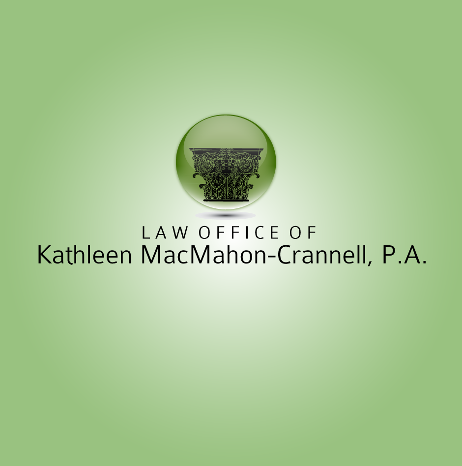 Logo Design by moonflower - Entry No. 28 in the Logo Design Contest I need a brand new law office logo.