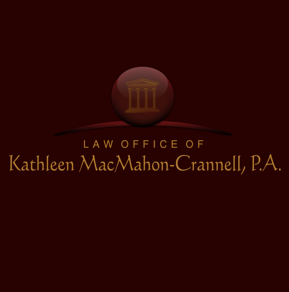 Logo Design by moonflower - Entry No. 29 in the Logo Design Contest I need a brand new law office logo.