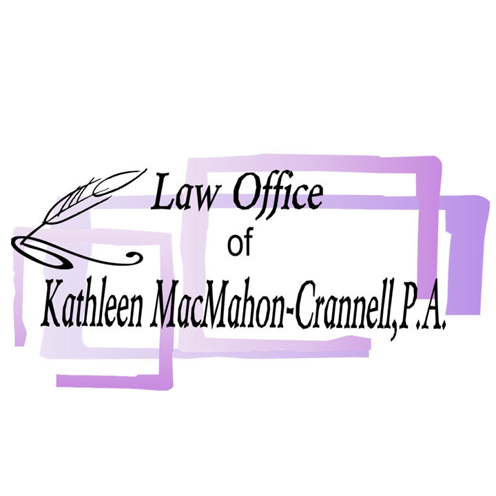 Logo Design by Chris Frederickson - Entry No. 30 in the Logo Design Contest I need a brand new law office logo.