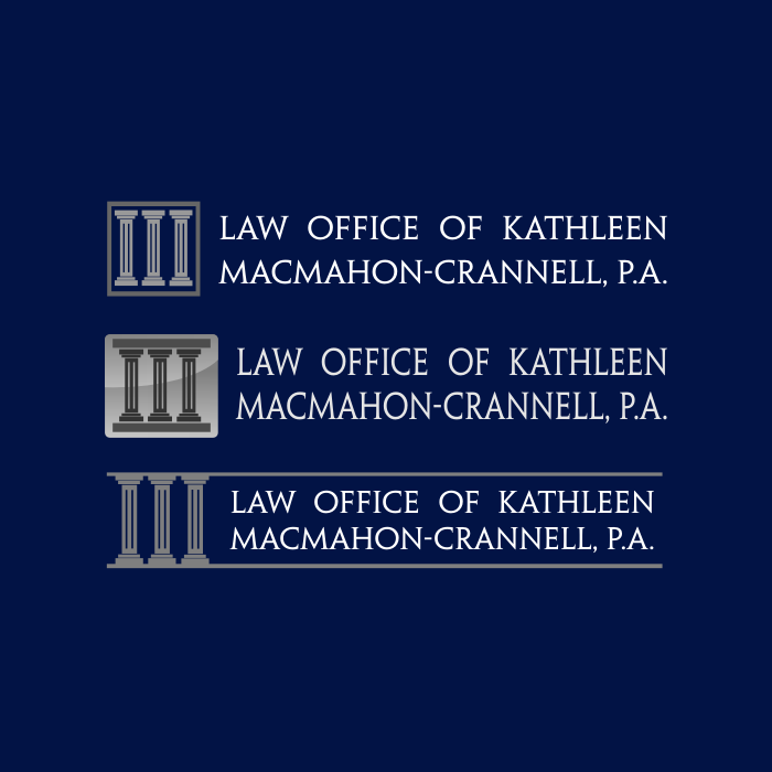Logo Design by Rudy - Entry No. 33 in the Logo Design Contest I need a brand new law office logo.