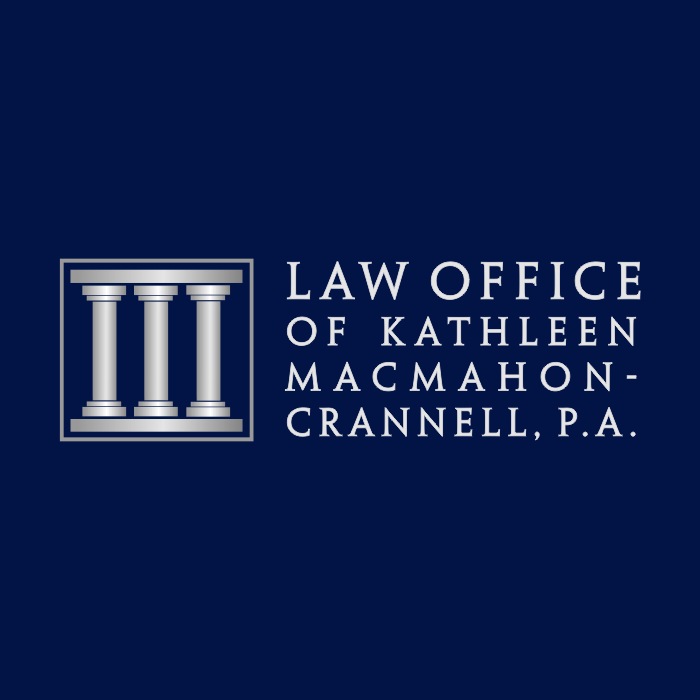 Logo Design by Rudy - Entry No. 34 in the Logo Design Contest I need a brand new law office logo.