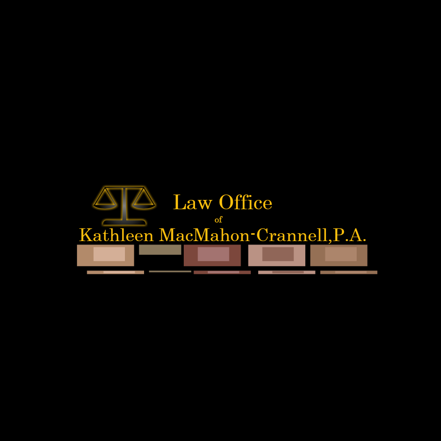Logo Design by Chris Frederickson - Entry No. 43 in the Logo Design Contest I need a brand new law office logo.