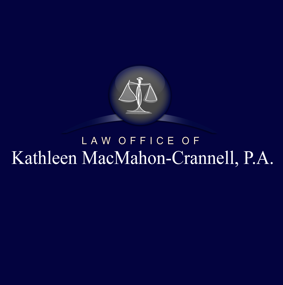 Logo Design by moonflower - Entry No. 44 in the Logo Design Contest I need a brand new law office logo.