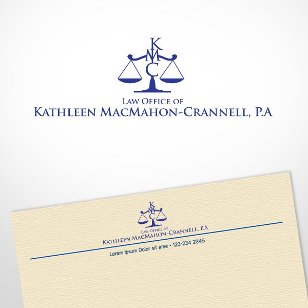 Logo Design by storm - Entry No. 47 in the Logo Design Contest I need a brand new law office logo.