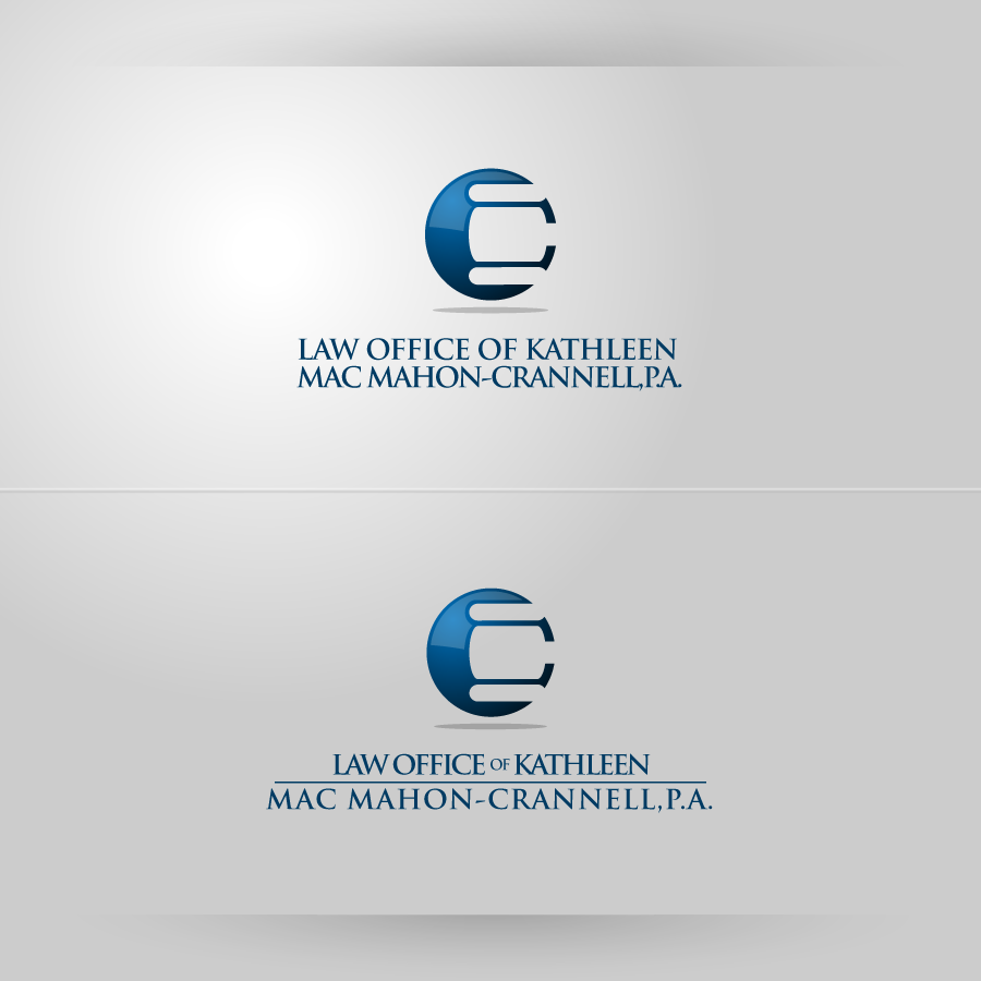 Logo Design by zesthar - Entry No. 51 in the Logo Design Contest I need a brand new law office logo.