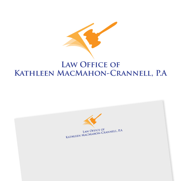 Logo Design by storm - Entry No. 53 in the Logo Design Contest I need a brand new law office logo.