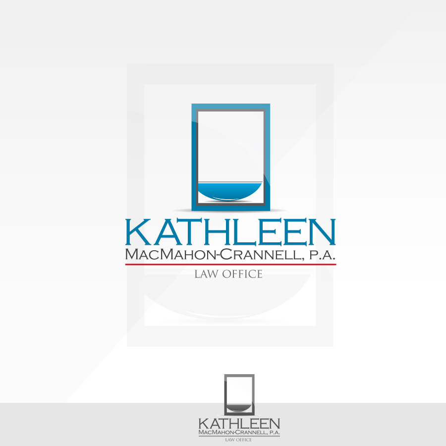 Logo Design by rockpinoy - Entry No. 56 in the Logo Design Contest I need a brand new law office logo.