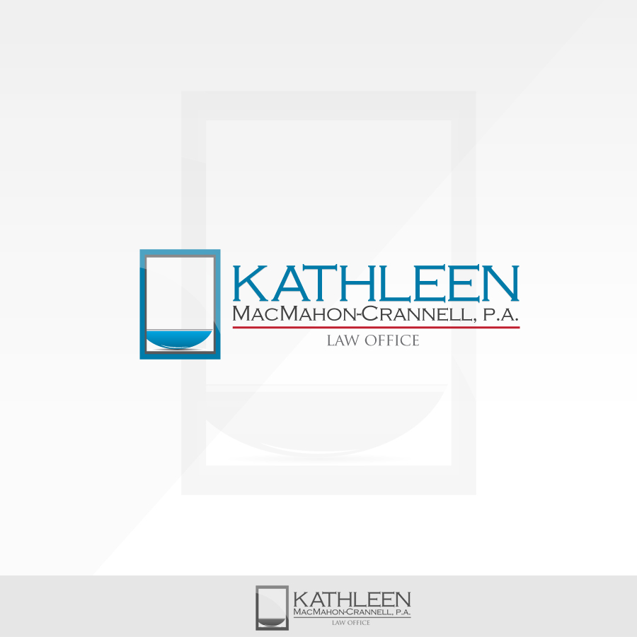 Logo Design by rockpinoy - Entry No. 57 in the Logo Design Contest I need a brand new law office logo.