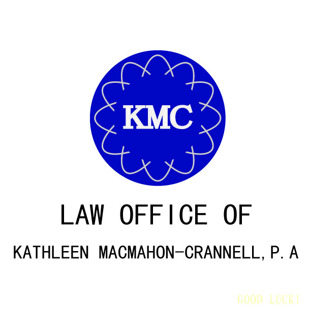 Logo Design by ban - Entry No. 59 in the Logo Design Contest I need a brand new law office logo.