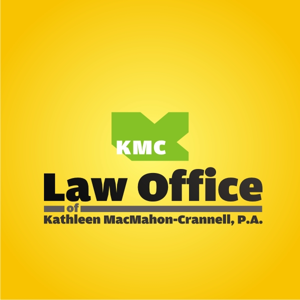 Logo Design by Autoanswer - Entry No. 63 in the Logo Design Contest I need a brand new law office logo.