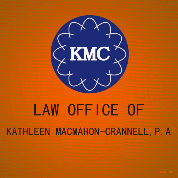 Logo Design by ban - Entry No. 66 in the Logo Design Contest I need a brand new law office logo.