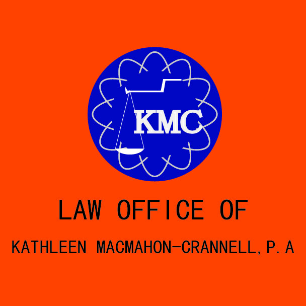 Logo Design by ban - Entry No. 68 in the Logo Design Contest I need a brand new law office logo.