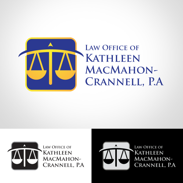 Logo Design by storm - Entry No. 71 in the Logo Design Contest I need a brand new law office logo.