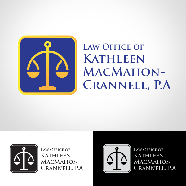 Logo Design by storm - Entry No. 73 in the Logo Design Contest I need a brand new law office logo.