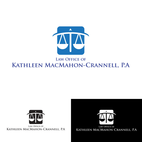 Logo Design by storm - Entry No. 75 in the Logo Design Contest I need a brand new law office logo.