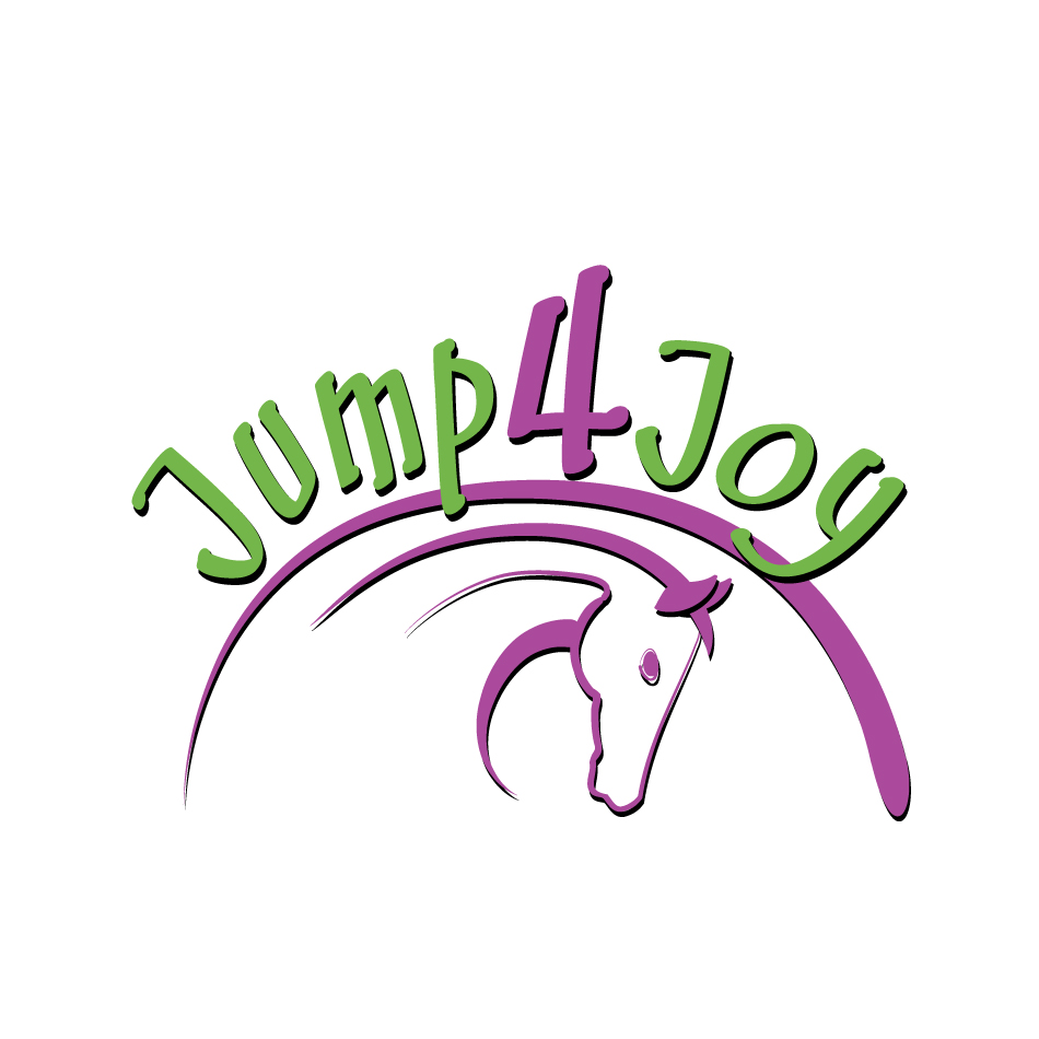 Logo Design by LaTorque - Entry No. 19 in the Logo Design Contest Jump 4 Joy.