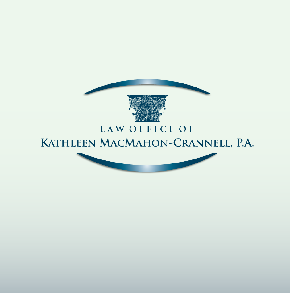 Logo Design by moonflower - Entry No. 101 in the Logo Design Contest I need a brand new law office logo.
