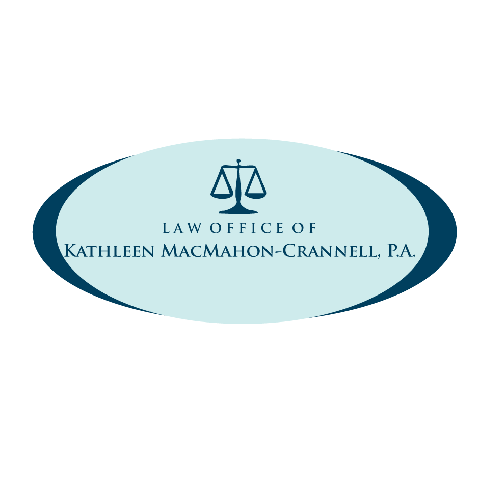 Logo Design by moonflower - Entry No. 105 in the Logo Design Contest I need a brand new law office logo.