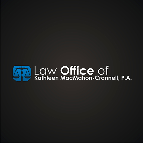 Logo Design by lestari17 - Entry No. 108 in the Logo Design Contest I need a brand new law office logo.