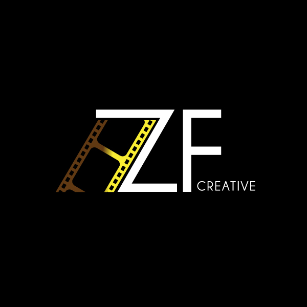 Logo Design by storm - Entry No. 9 in the Logo Design Contest ZF Creative Logo Contest.