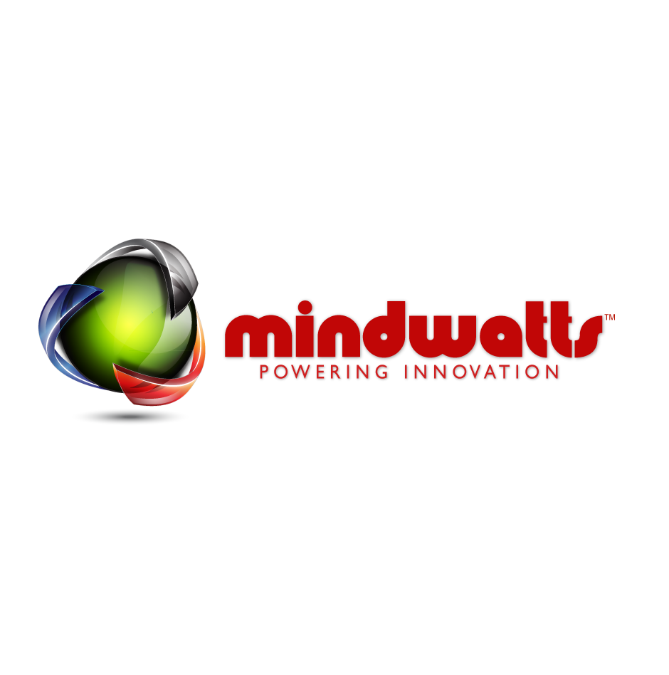 Logo Design by moonflower - Entry No. 96 in the Logo Design Contest Can U? LOGO for exciting startup, be part of history.