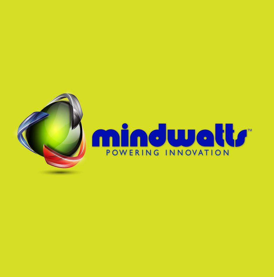 Logo Design by moonflower - Entry No. 97 in the Logo Design Contest Can U? LOGO for exciting startup, be part of history.