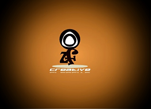 Logo Design by joway - Entry No. 62 in the Logo Design Contest ZF Creative Logo Contest.