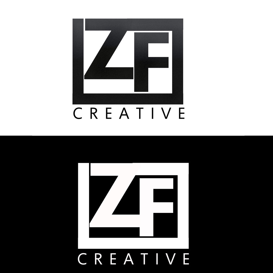 logo design contests zf creative logo contest design. Black Bedroom Furniture Sets. Home Design Ideas