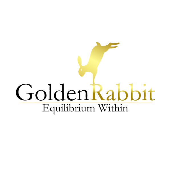 Logo Design by storm - Entry No. 10 in the Logo Design Contest Equilibrium Within - Living Jewelry.