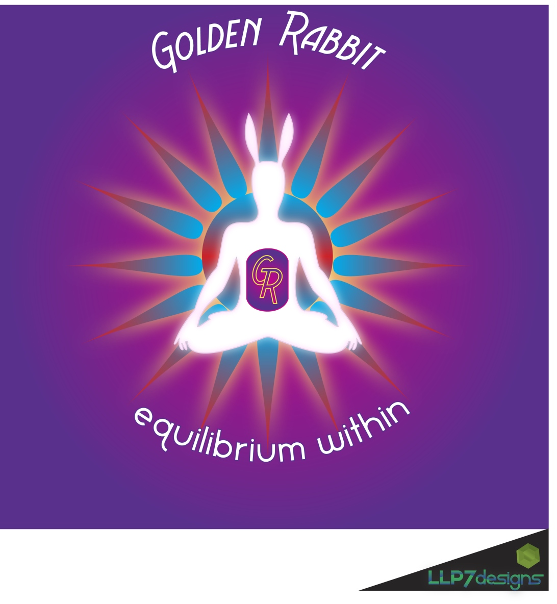 Logo Design by LLP7 - Entry No. 15 in the Logo Design Contest Equilibrium Within - Living Jewelry.