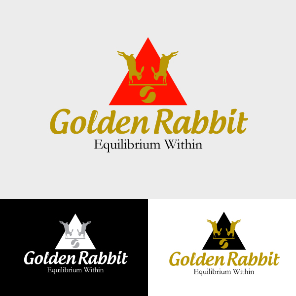 Logo Design by storm - Entry No. 16 in the Logo Design Contest Equilibrium Within - Living Jewelry.