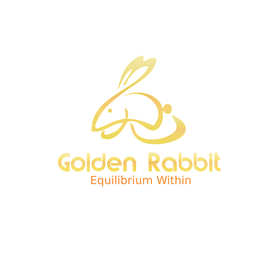 Logo Design by Private User - Entry No. 19 in the Logo Design Contest Equilibrium Within - Living Jewelry.
