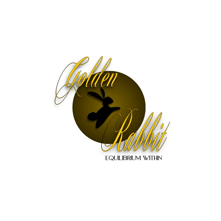 Logo Design by Chris Frederickson - Entry No. 35 in the Logo Design Contest Equilibrium Within - Living Jewelry.