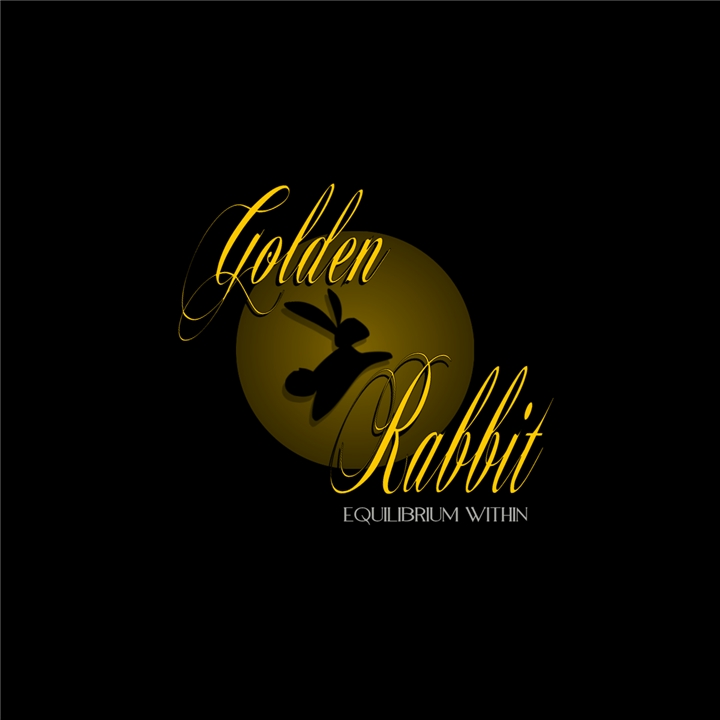 Logo Design by Chris Frederickson - Entry No. 36 in the Logo Design Contest Equilibrium Within - Living Jewelry.