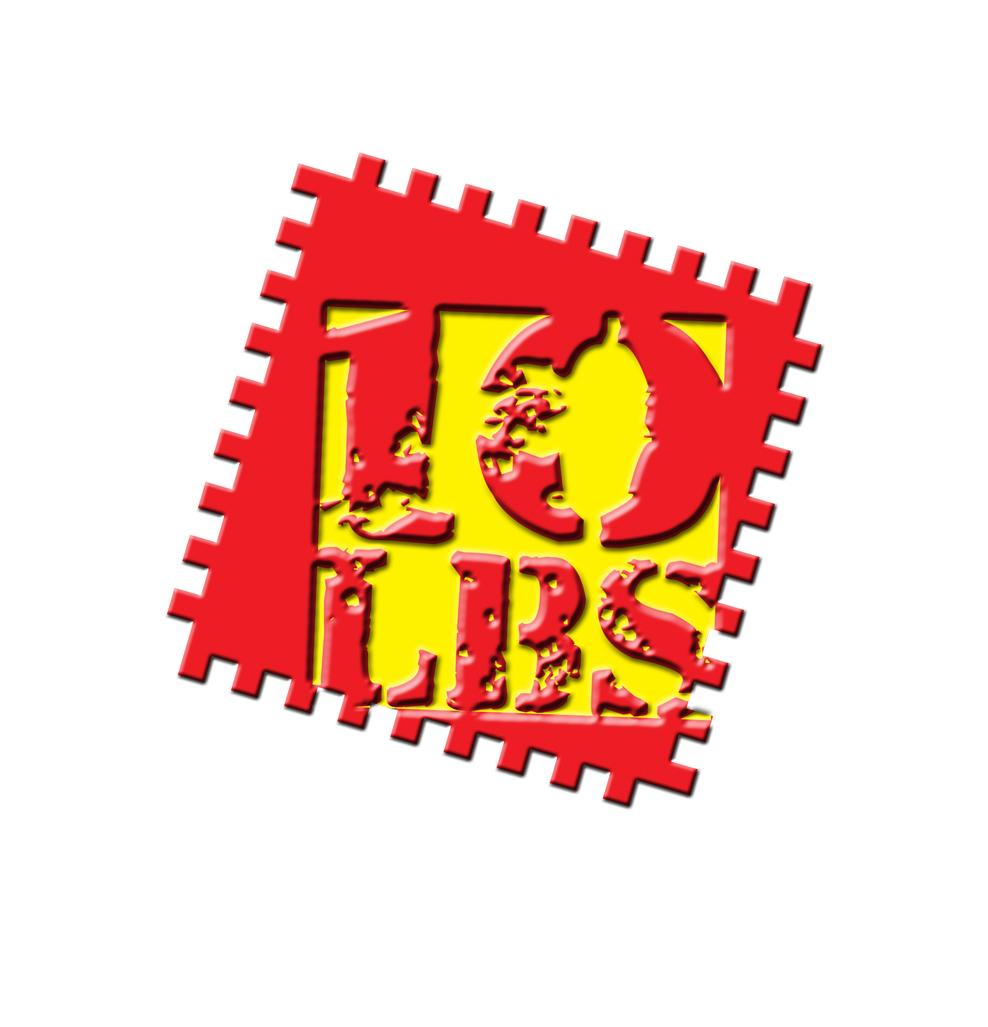 Logo Design by jais - Entry No. 13 in the Logo Design Contest 10 lbs.