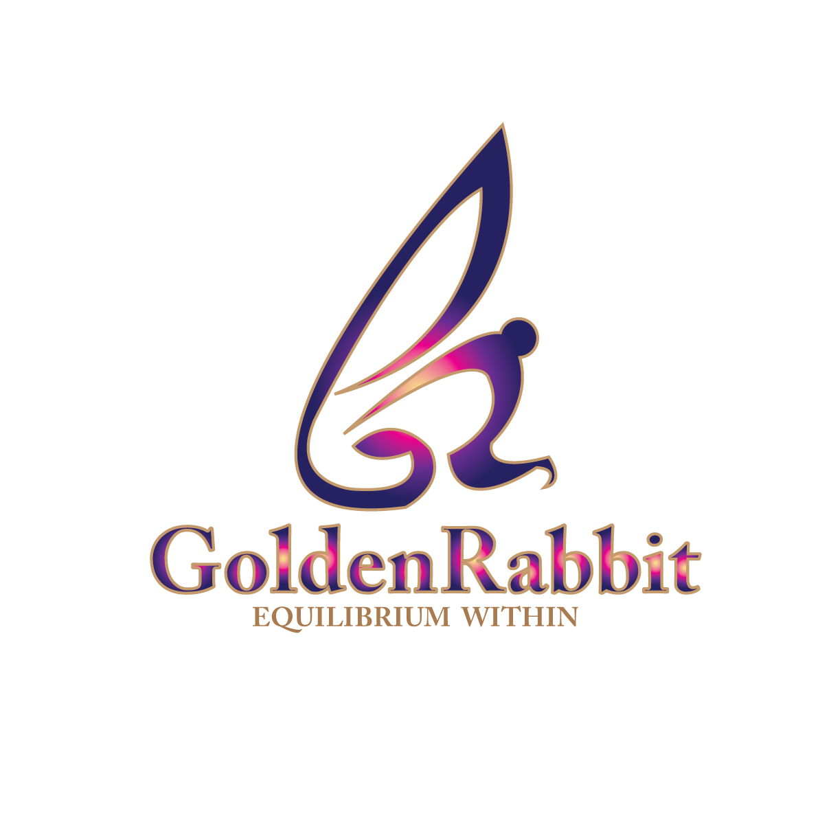 Logo Design by stormbighit - Entry No. 44 in the Logo Design Contest Equilibrium Within - Living Jewelry.