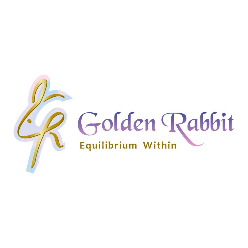 Logo Design by luvrenz - Entry No. 65 in the Logo Design Contest Equilibrium Within - Living Jewelry.